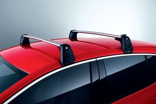 Produktfoto | Copyright Opel.de